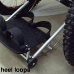 Toe Heel Loops_n