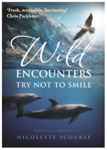 Wild-Encounters-2017-front